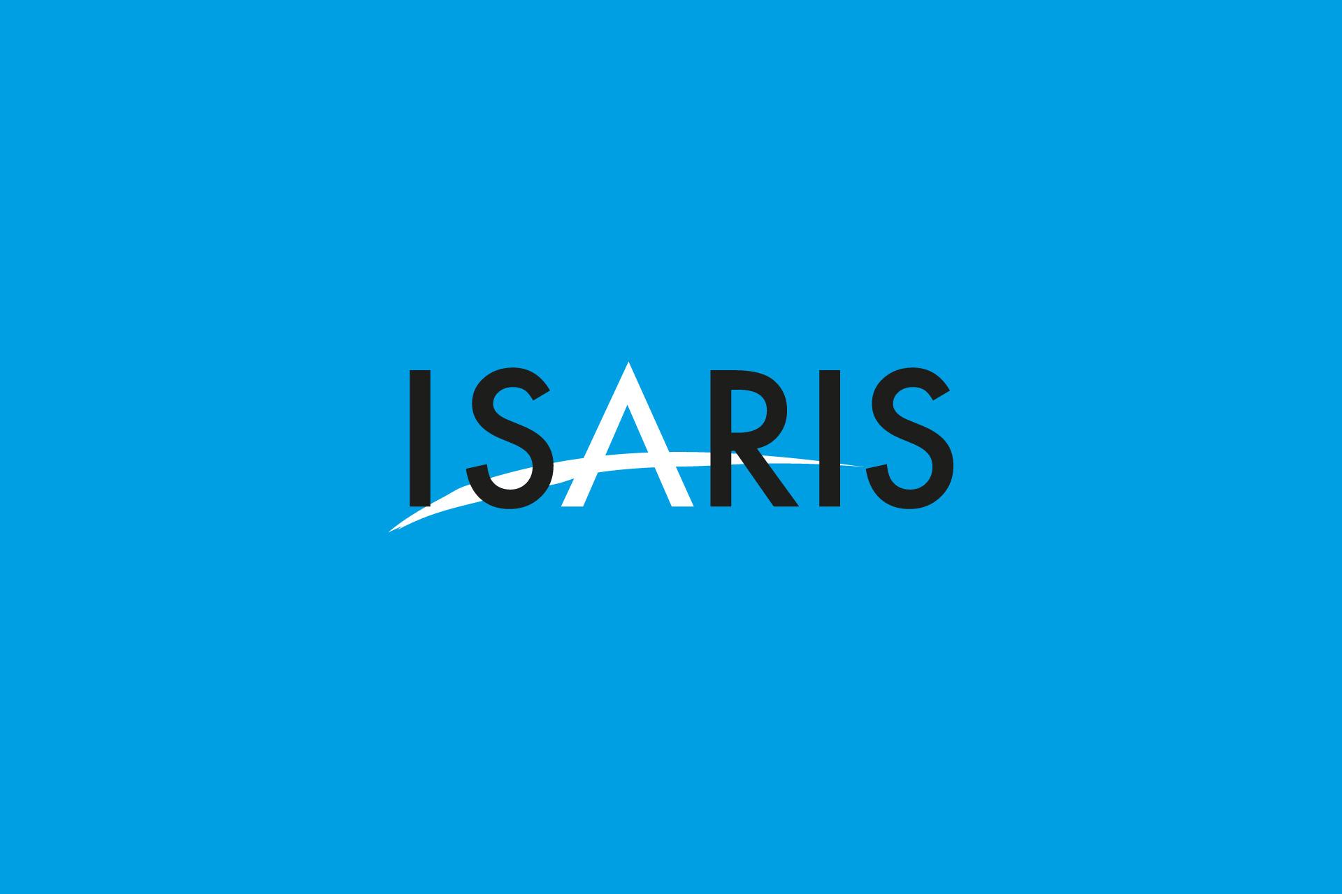 Isaris