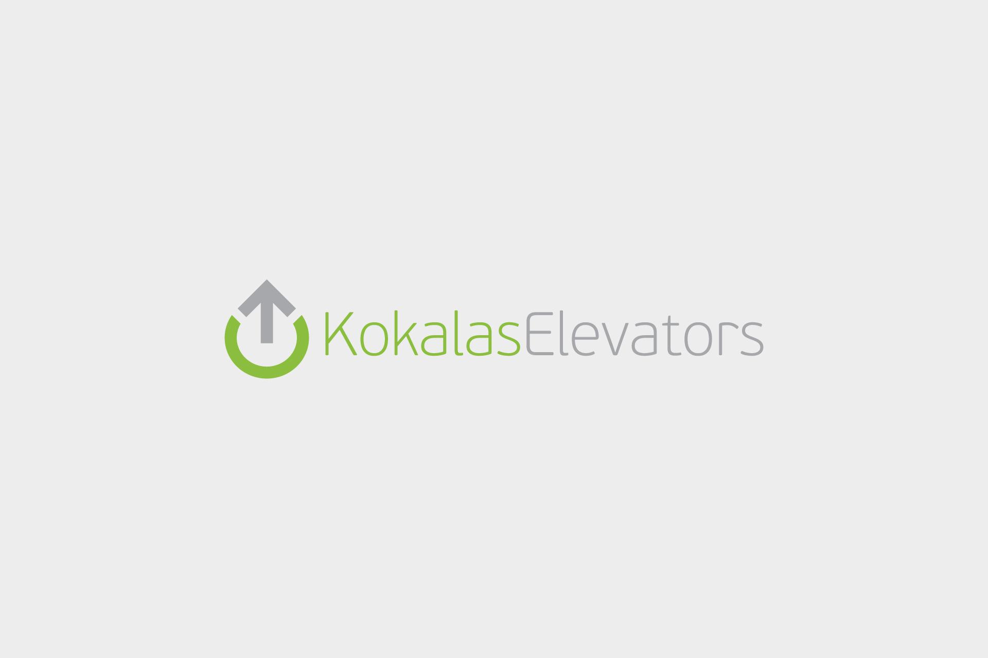 Kokalas Elevators