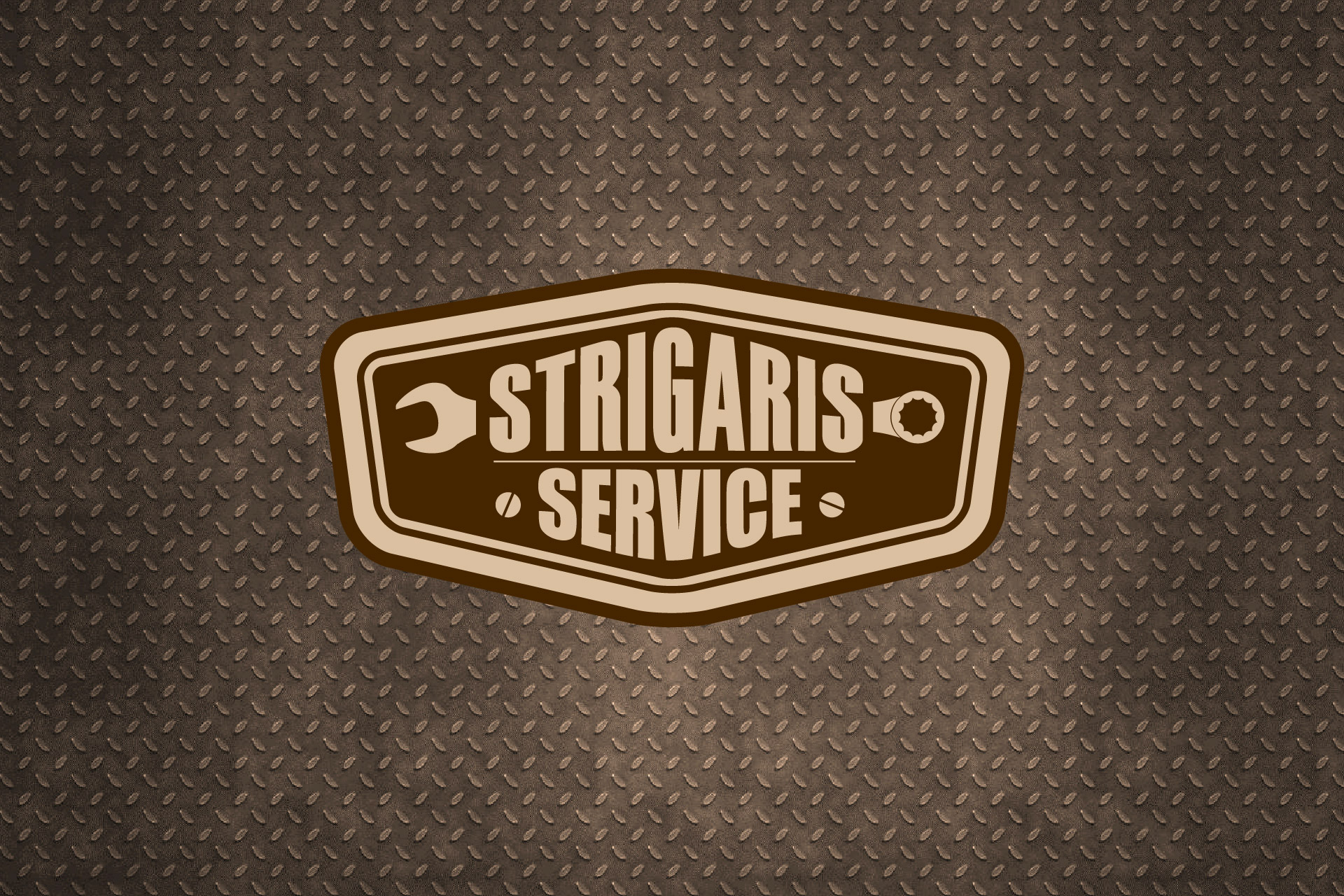 Strigaris service