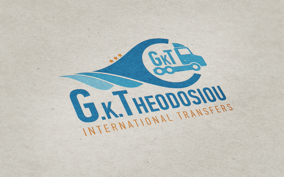 Theodosiou Transfers