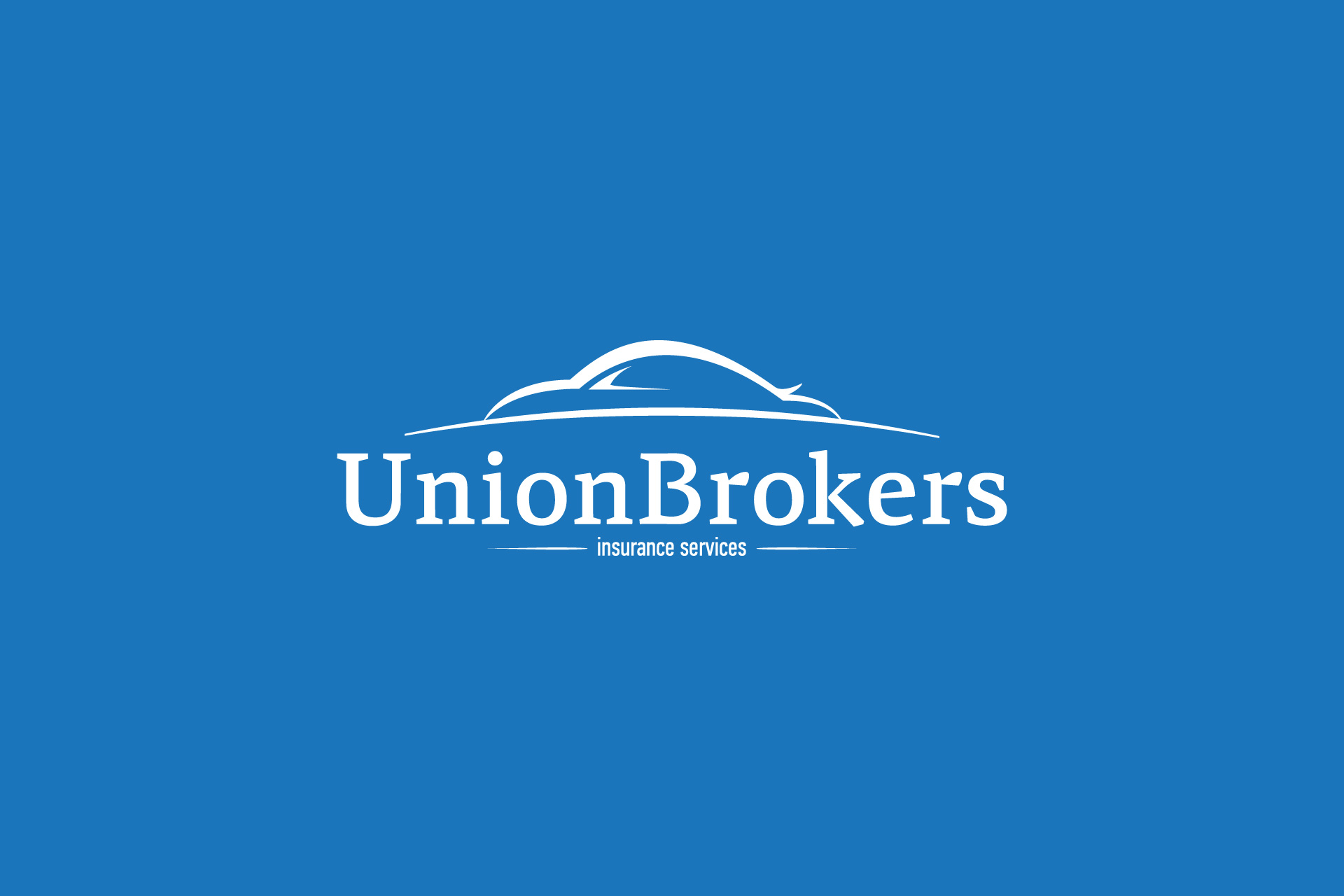 Union Brokers